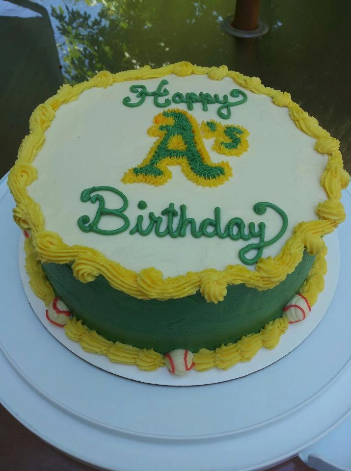 Birthday Cakes For My Husband ~ A s cake for my husband birthday tailgate pinterest