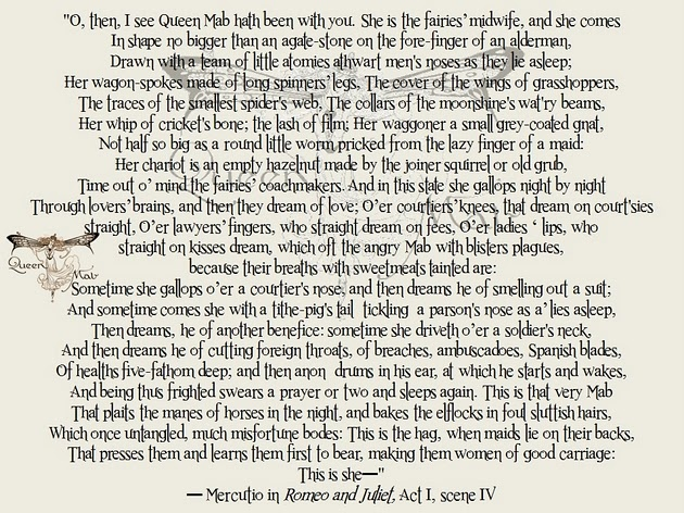 romeo and juliet the death speech Throughout romeo and juliet the theme of romeo and juliet english literature essay print events and it is after his death that romeo realises the.