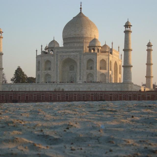 essay on my dream india in marathi