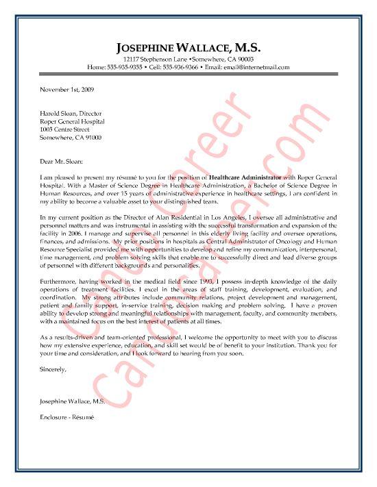 sample letter job position on hold
