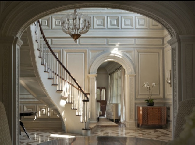 Beautiful homes and great estates in my dreams pinterest for Beautiful homes and great estates pictures