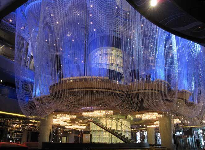 The Cosmopolitan of Las Vegas  Yelp