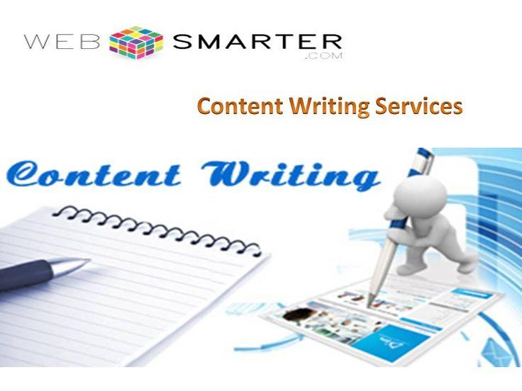 speech writing services