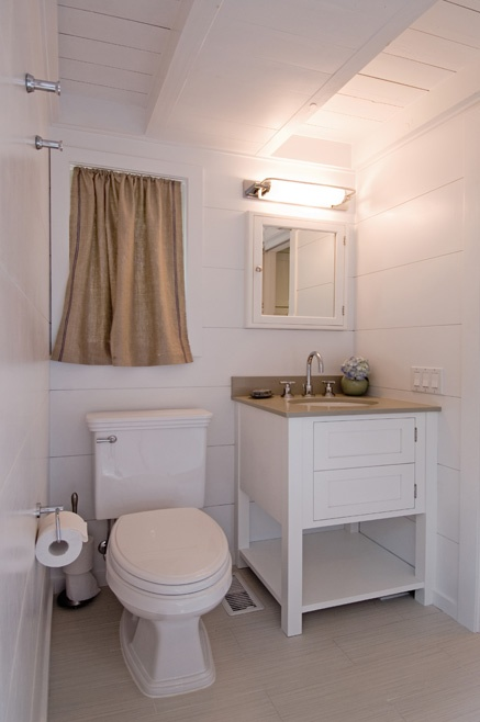 Small basement bath my house plans ideas with decor and whatnot pinterest Design small basement bathroom