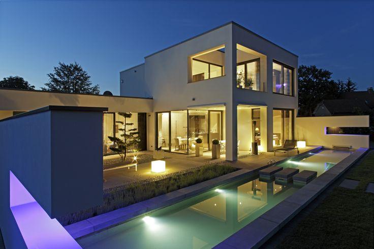 haus m peter v lse homes pinterest. Black Bedroom Furniture Sets. Home Design Ideas