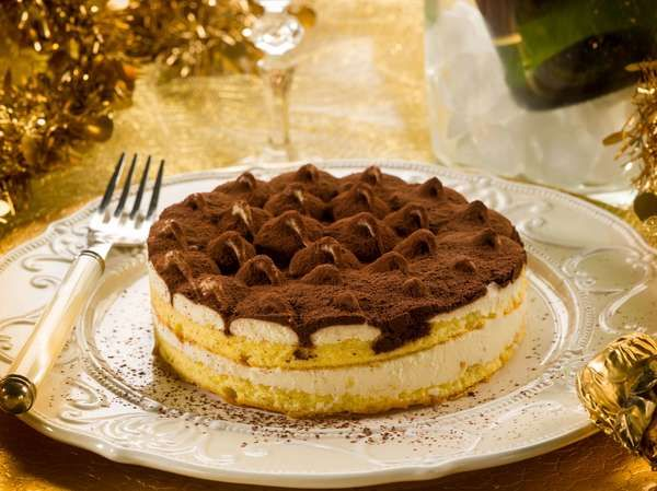 Irish Cream Tiramisu http://www.nigella.com/recipes/view/irish-cream ...