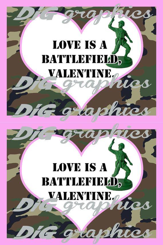 valentine box svg