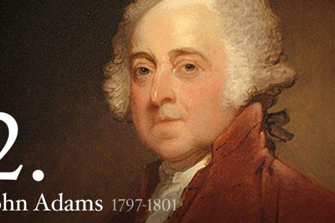 july 4 1826 adams jefferson