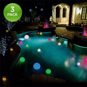 glow in the dark decorations favorite things pinterest. Black Bedroom Furniture Sets. Home Design Ideas