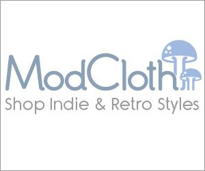 Indie clothing stores online #retro clothing stores online