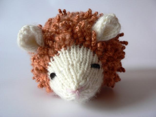 Knitting Pattern Hedgehog Free : free hedgehog pattern knitting patterns Pinterest