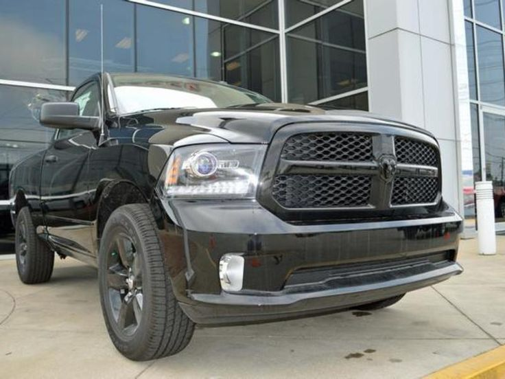 2014 dodge ram 1500 diesel pickup lovely cars pinterest. Cars Review. Best American Auto & Cars Review