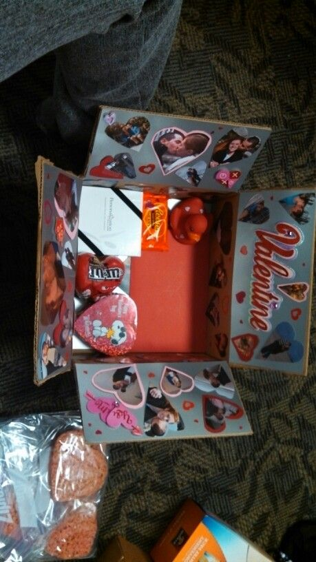 valentine day packages albany ny