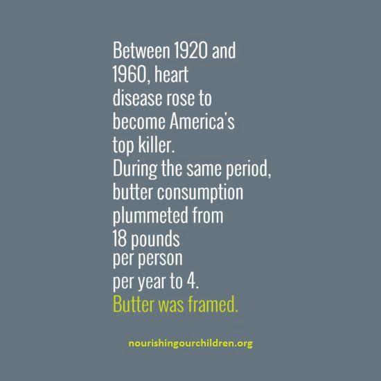 Butter | Butter & Other Food | Pinterest