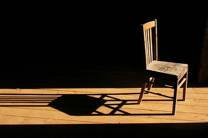 Image result for shadow on the chair