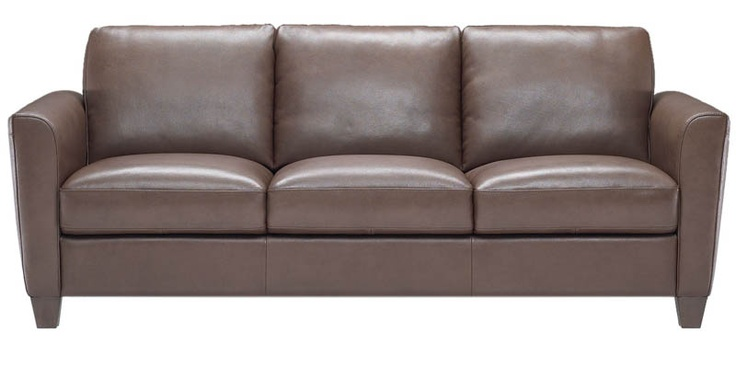 couch, different color