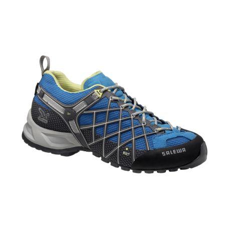 salewa+shoes