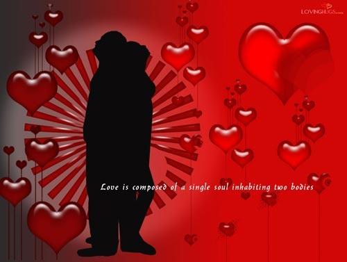 valentines love 2 (cambodian film 2012)
