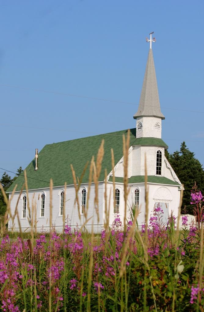 places of worhsip African methodist episcopalburton chapel ame churchsussex 264, milton, de 19968.