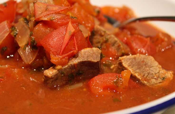beef goulash beef goulash with dumplings hungarian beef goulash quick ...