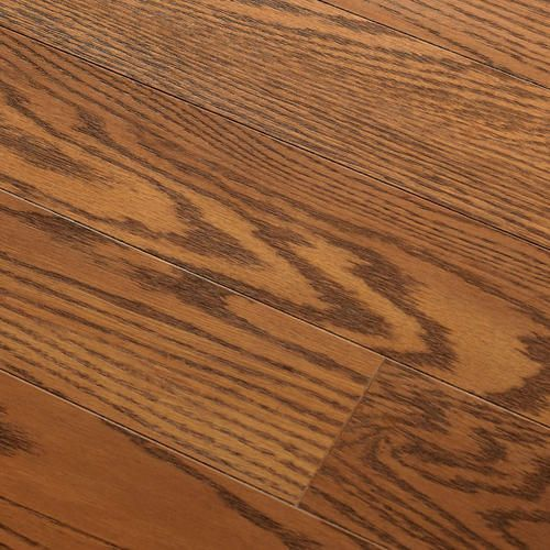 Pin by carlie myers on home pinterest for Tarkett laminate flooring