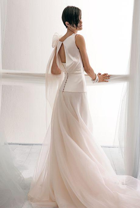 Le spose di gi prev20 for Le spose di gio wedding dress