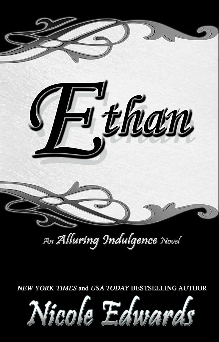 EDWARDS Nicole - Ethan 8e24cb32f147dde99b10edd98a3faf7f