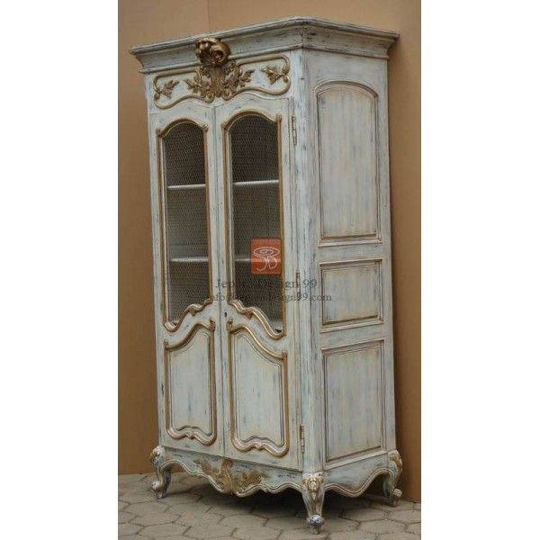 french provincial furniture weasley board pinterest