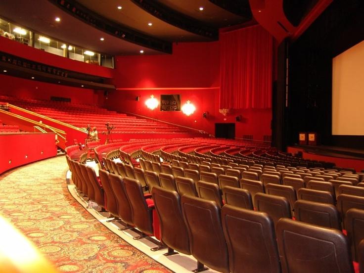 Superior Le Theatre Des Arts At Paris Las Vegas #1: 8e2aa81a5a8c99f56b10a79cf6896ad1.jpg