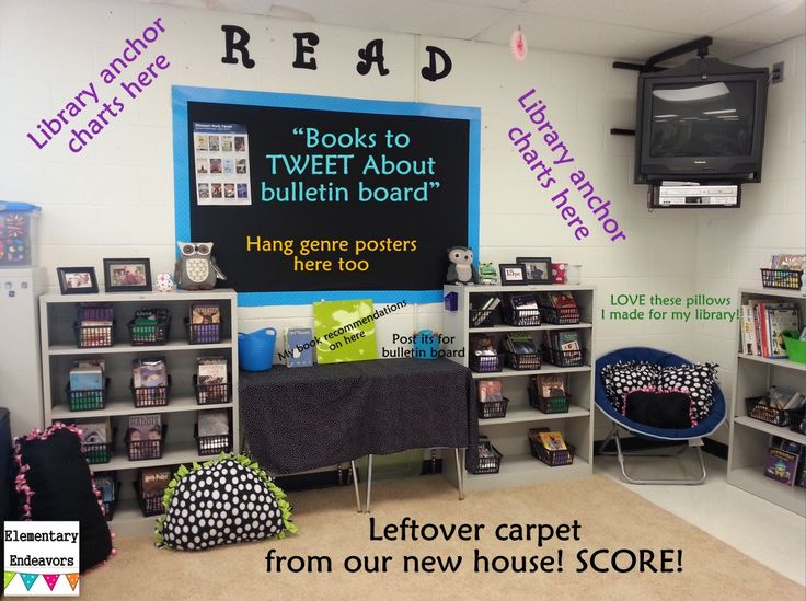 Classroom Organization Ideas Elementary ~ Pin by this elementary life on classroom organization