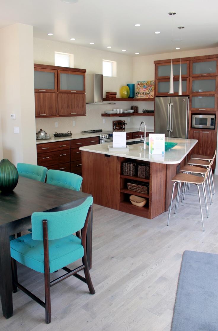 84 Interior Design Jobs In Denver Architecture Jobs Denver Home Interior Design Simple On