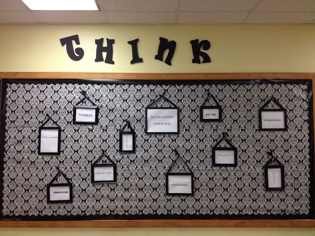 Pin By Teaching In Progress On Classroom Management