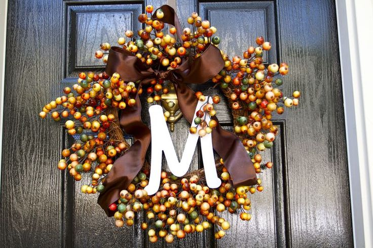 Fall Outdoor Decor Diy Gardening Pinterest