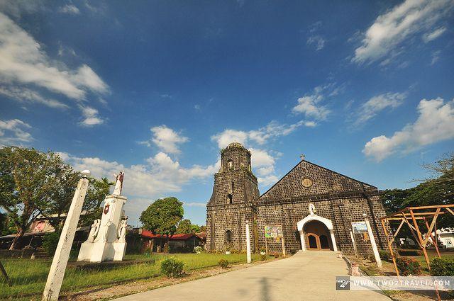 Bacacay Philippines  city photo : Pinamuntugan Island, Bacacay, Albay | PHILIPPINES: Bicol Region | Pin ...