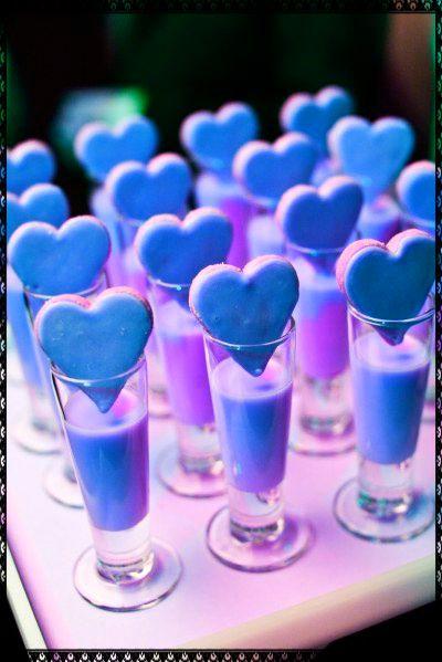 single valentines day houston