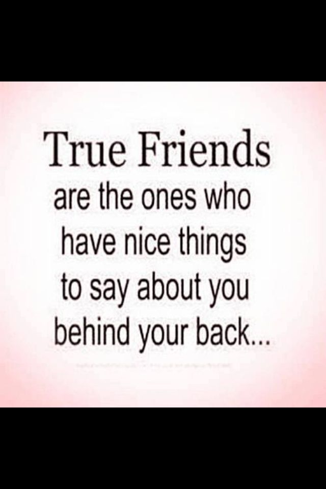 Quotes About Friendship Till The End : Friends till the end quotes quotesgram