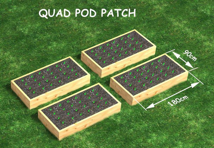 Pin by Penny Lewis on GardenBackyard Ideas Pinterest