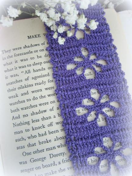 Crochet Bookmark Pattern : home images crochet bookmark pattern crochet bookmark pattern facebook ...