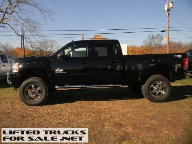 Rocky Ridge Trucks For Sale In Pittsburgh Pa Upcomingcarshq Com