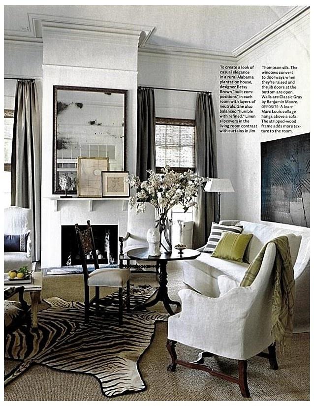 Living Room Home Inspiration Pinterest