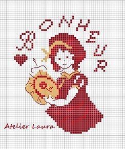Welkom | Atelier Laura