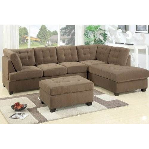 Small Sectional Sofa With Chaise Living Room Pinterest