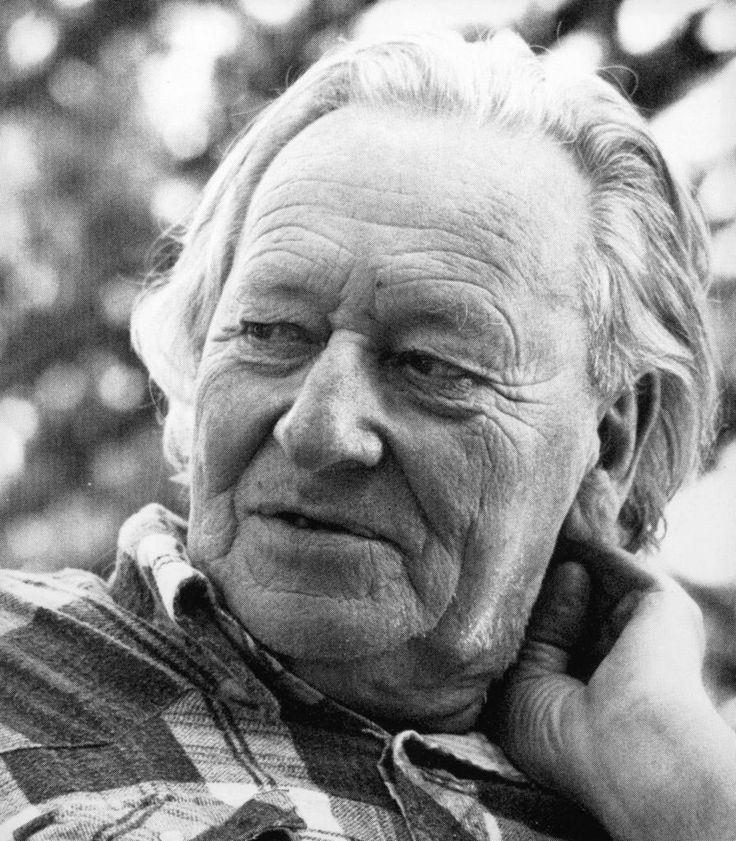 Gregory Bateson Net Worth