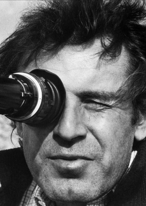 Milos Forman | FILM ICONS | Pinterest