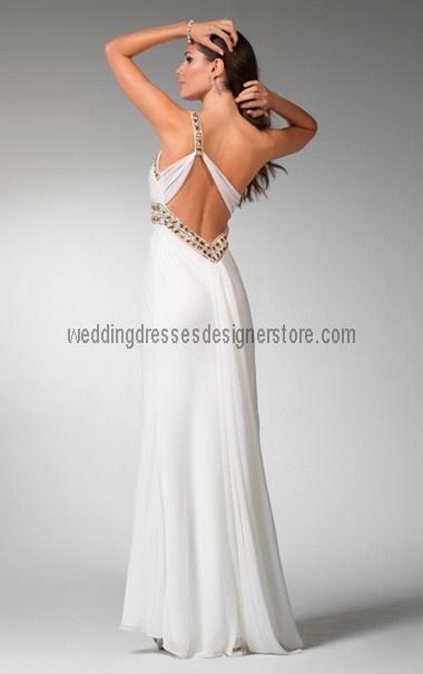 Evening dress images yahoo