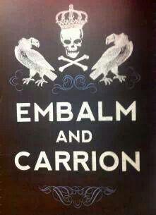 Pornostar Raven Cerna