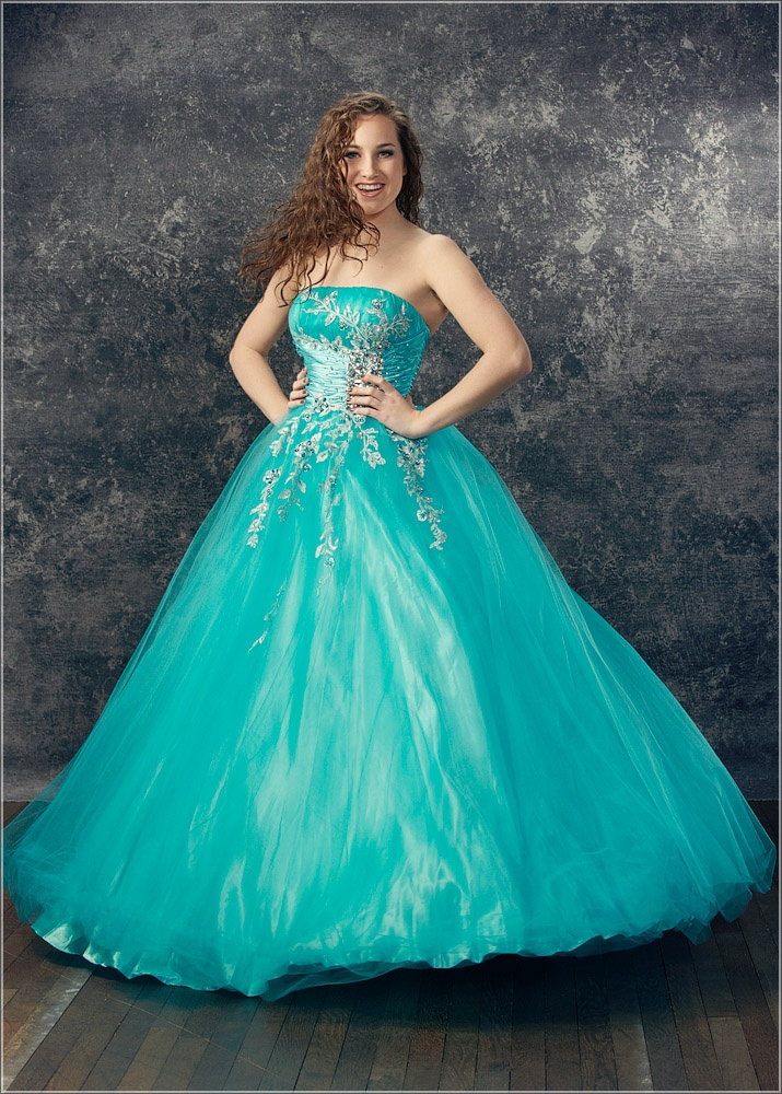 Collection Indianapolis Prom Dresses Pictures - Reikian