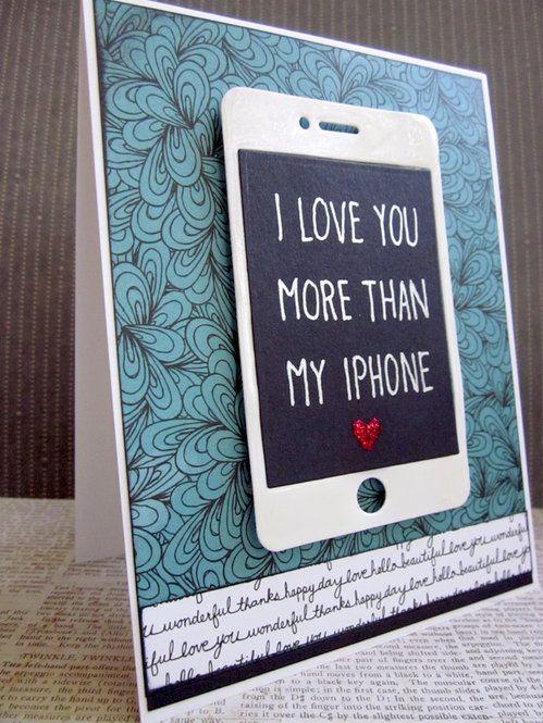 valentine cards via email