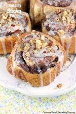 Bacon Cheddar Cauliflower Fritters | Recipe