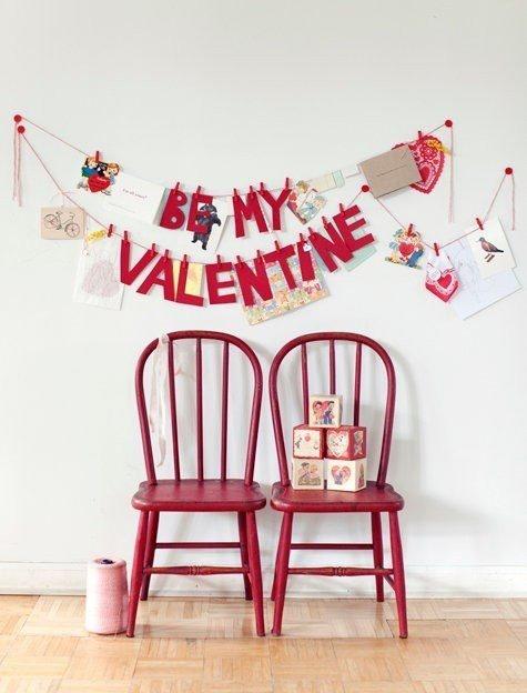 valentine photo in facebook